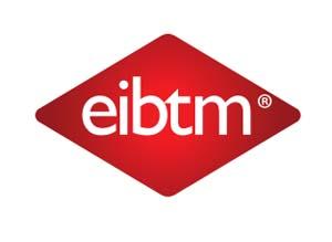 SPAIN – Celebrate EIBTM's 25th birthday in Barcelona