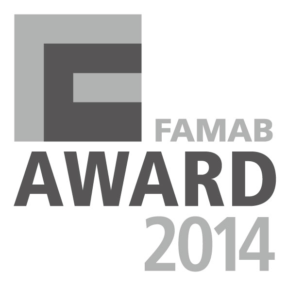 FAMAB AWARD 2014: Apply now!