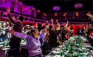 DENMARK – MINDfamtrips 2014: a major hit among International meeting planners
