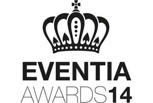 UK – EVCOM Eventia Awards 2014 open for entries