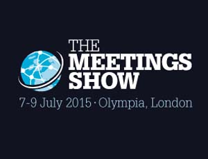 UK – Industry leading Advisory Board looks to the Meetings Show's future