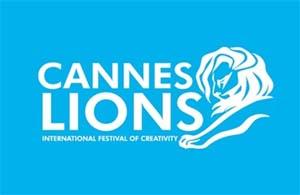 FRANCE – Cannes Lions announces Lions Innovation Festival