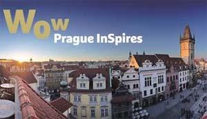 CZECH REPUBLIC – Prague Convention Bureau supports the employment of women