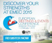 MPI Introduces First EMEC Hosted Buyer Program