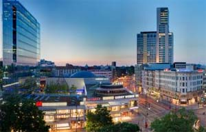 GERMANY – Statistics 2014: record-setting year for conventions in Berlin