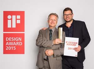 SPAIN – Acciona Producciones y Diseño wins new award for the immersive show at the Wu Kingdom Helv Relic Museum