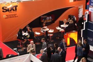 UK – Business Travel Show rewarded with increased visitor numbers