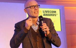 UK – EVCOM Clarion Awards open for entry with improved entry platform and new categories