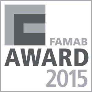 GERMANY – FAMAB Award 2015: last few days to submit your project!