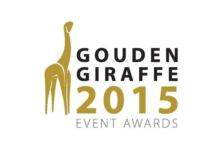 Exact, Heineken Sol, Van Gogh Museum, NSS and Twitter receive a 'Gouden Giraffe'