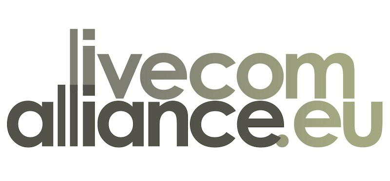 European confederation in events industry: LiveCom Alliance