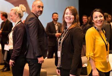 DENMARK – EMEC 2016 generates significant attendance and social media impact