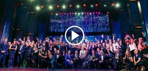 EuBea 2016: a videoreport