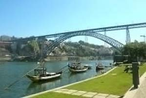 PORTUGAL – Porto and Norte strengthen their bet on hosting international events
