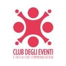 Club eventi 135 1