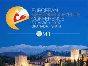 SPAIN – MPI announces Keynote Speakers and plans Immersive Learning Experiences for EMEC 2017