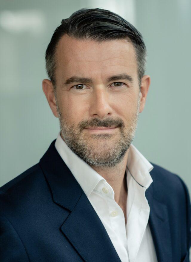 Profilbilde KPMG Henrik Lervold 2
