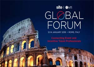 ITALY – SITE and MPI Announce co-located event in 2018
