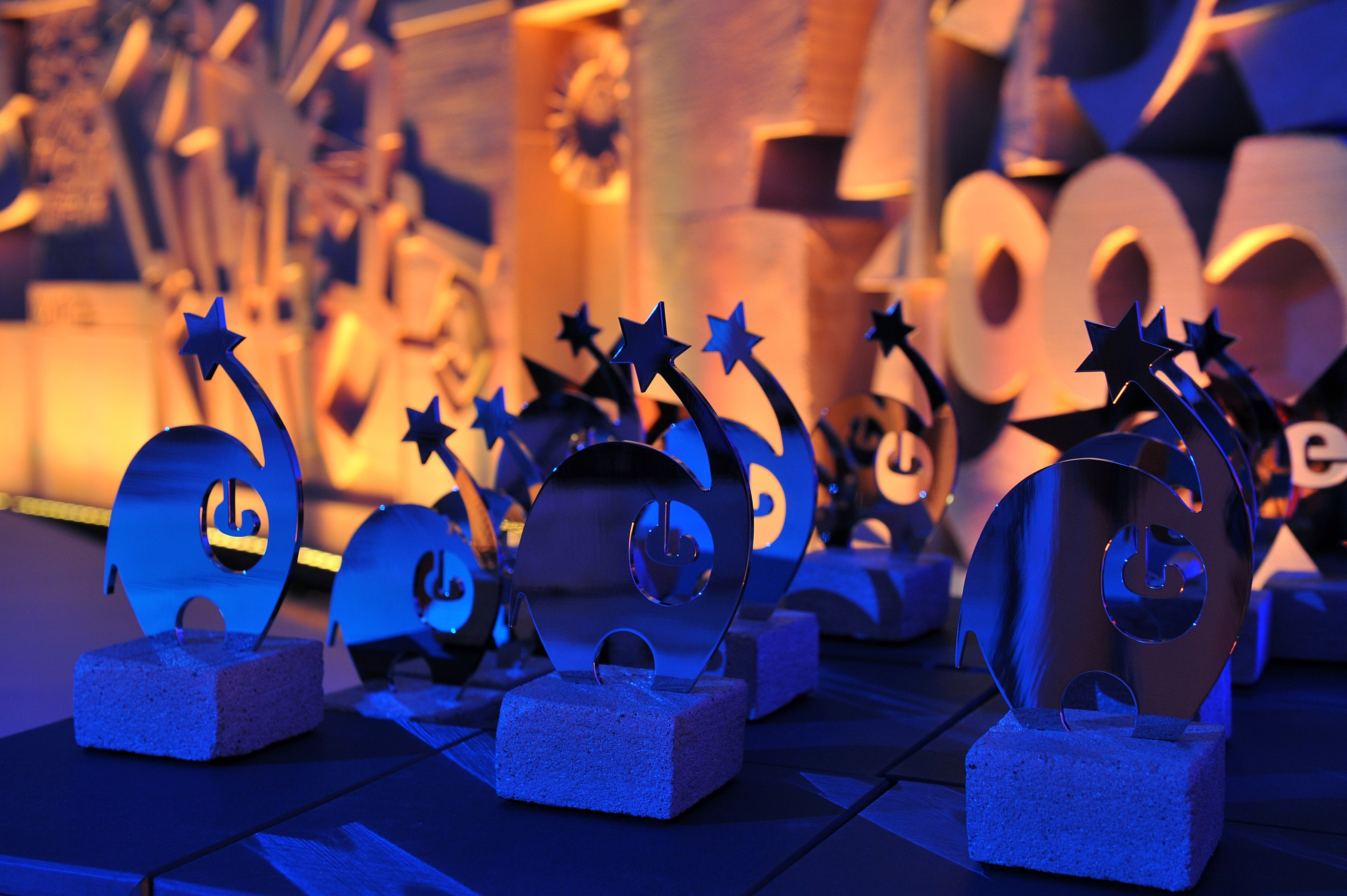 Your top 6 reasons to enter the Best Event Awards