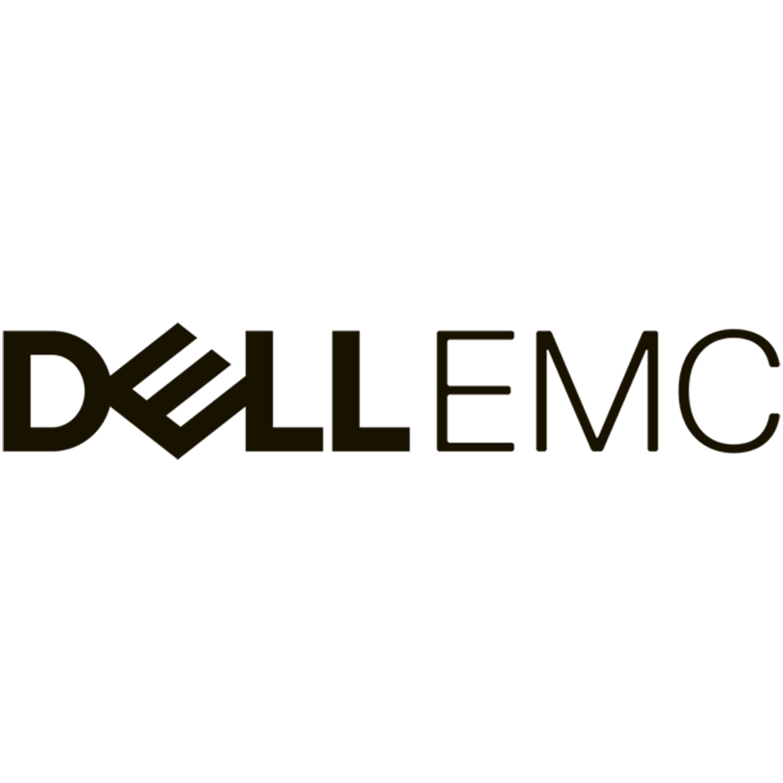 DELL EMC Distribution Forum
