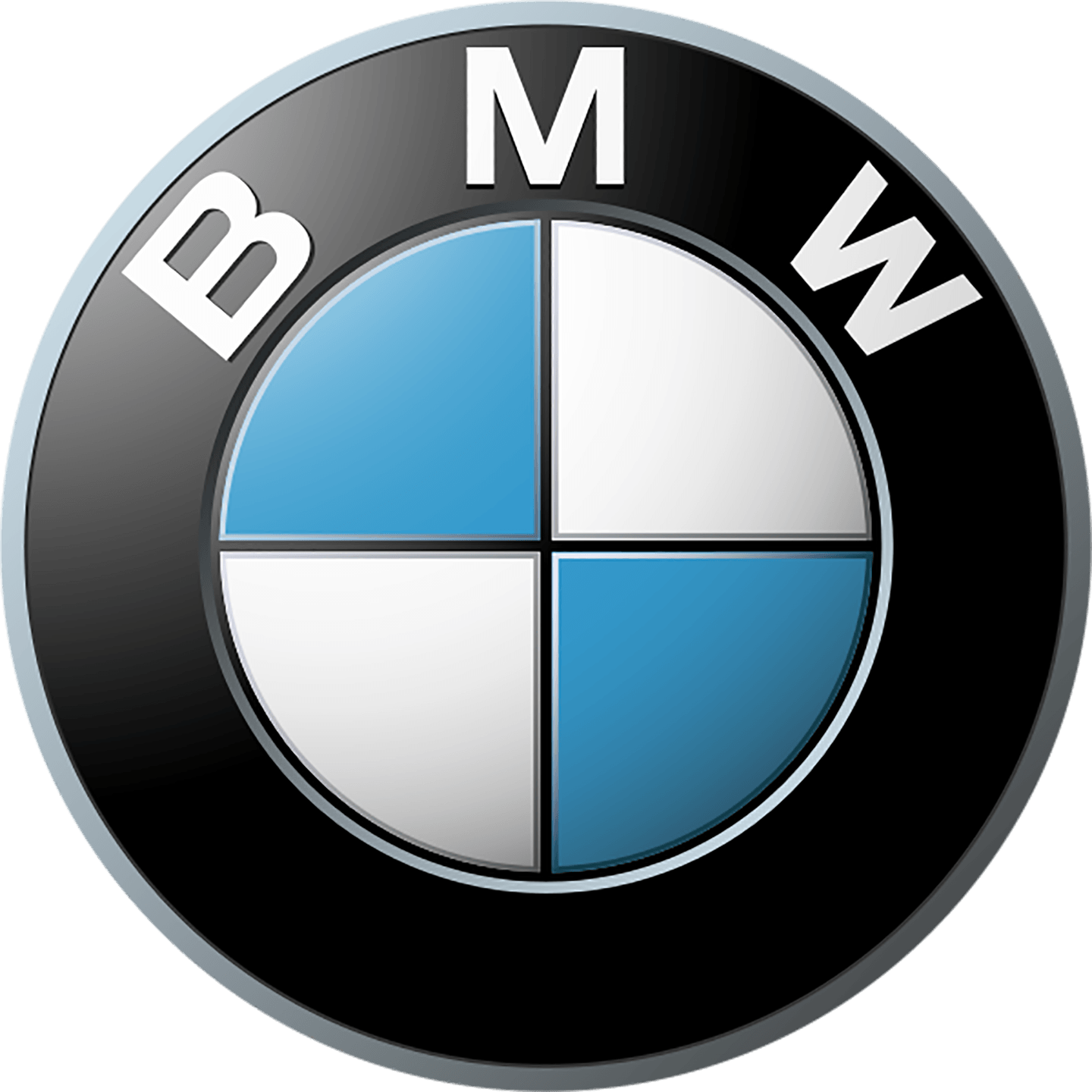 International Media Launch BMW M5 & BMW i3s