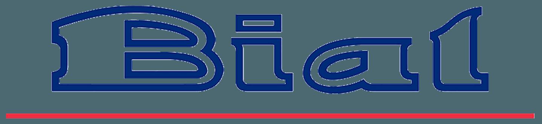 BIAL ENVOLVE – Envolve-nos a todos.