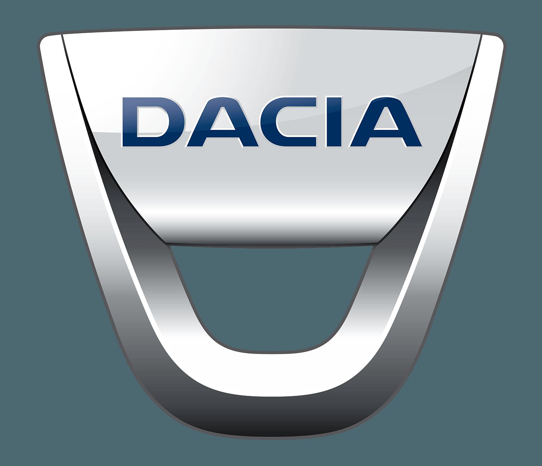 New Dacia Duster Roadshow 2018