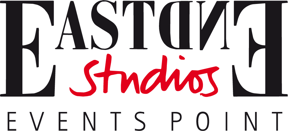 East End Studios Events Point