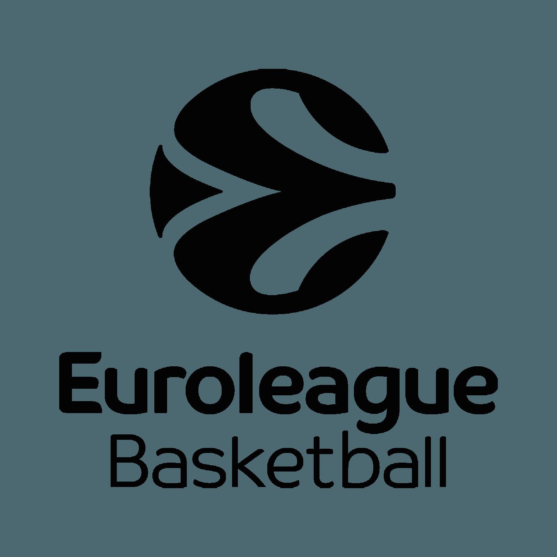 Turkish Airlines EuroLeague Final Four Belgrade 2018