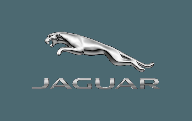 Presentation Jaguar E-Pace