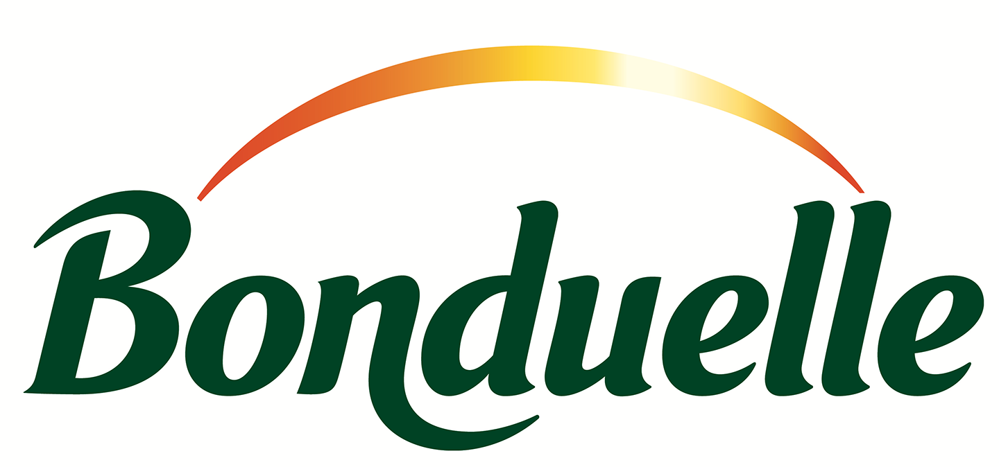 Managers' Days Bonduelle Worldwide Event
