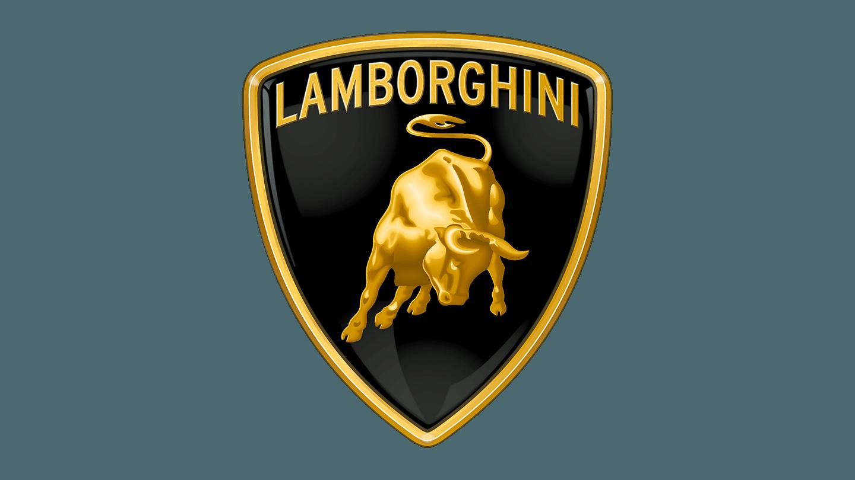 The New Lamborghini URUS Launch