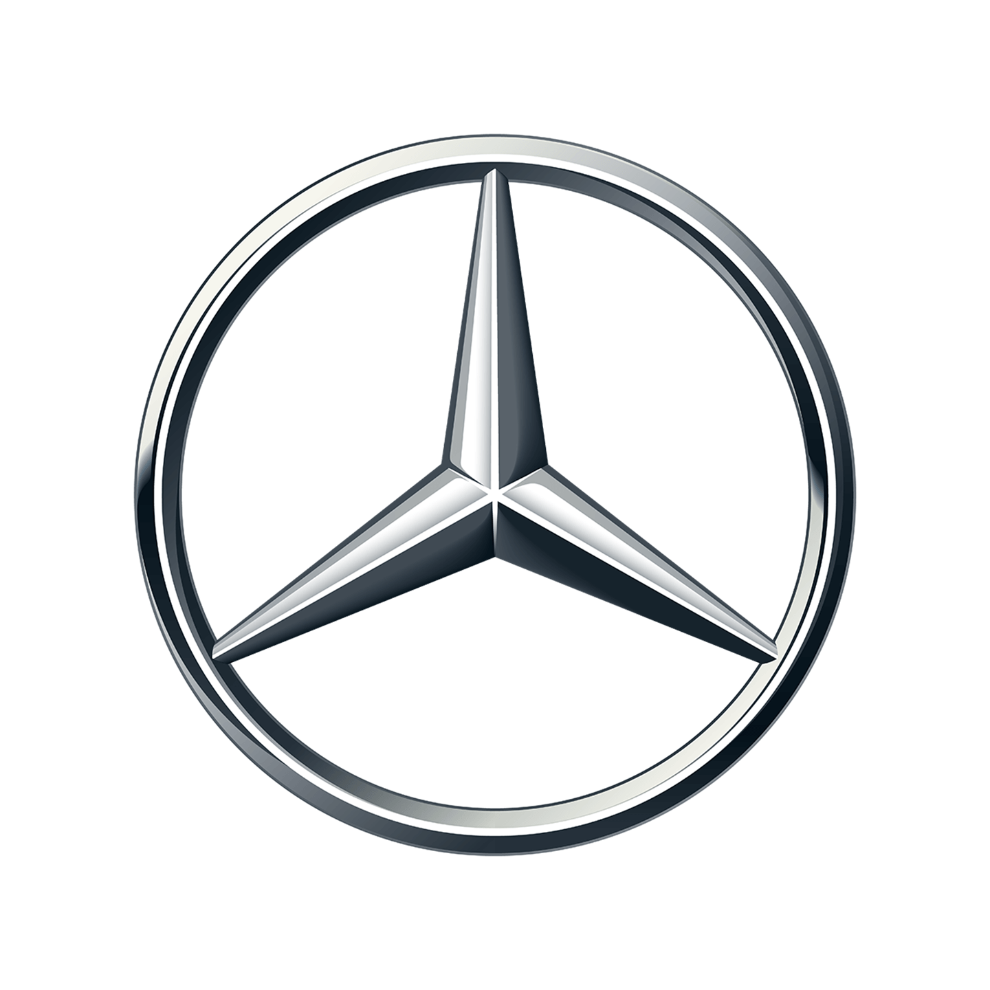 Mercedes Benz Cars Ceská Republika