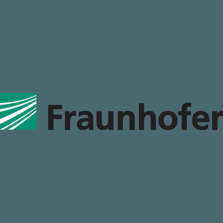 Fraunhofer Award Ceremony