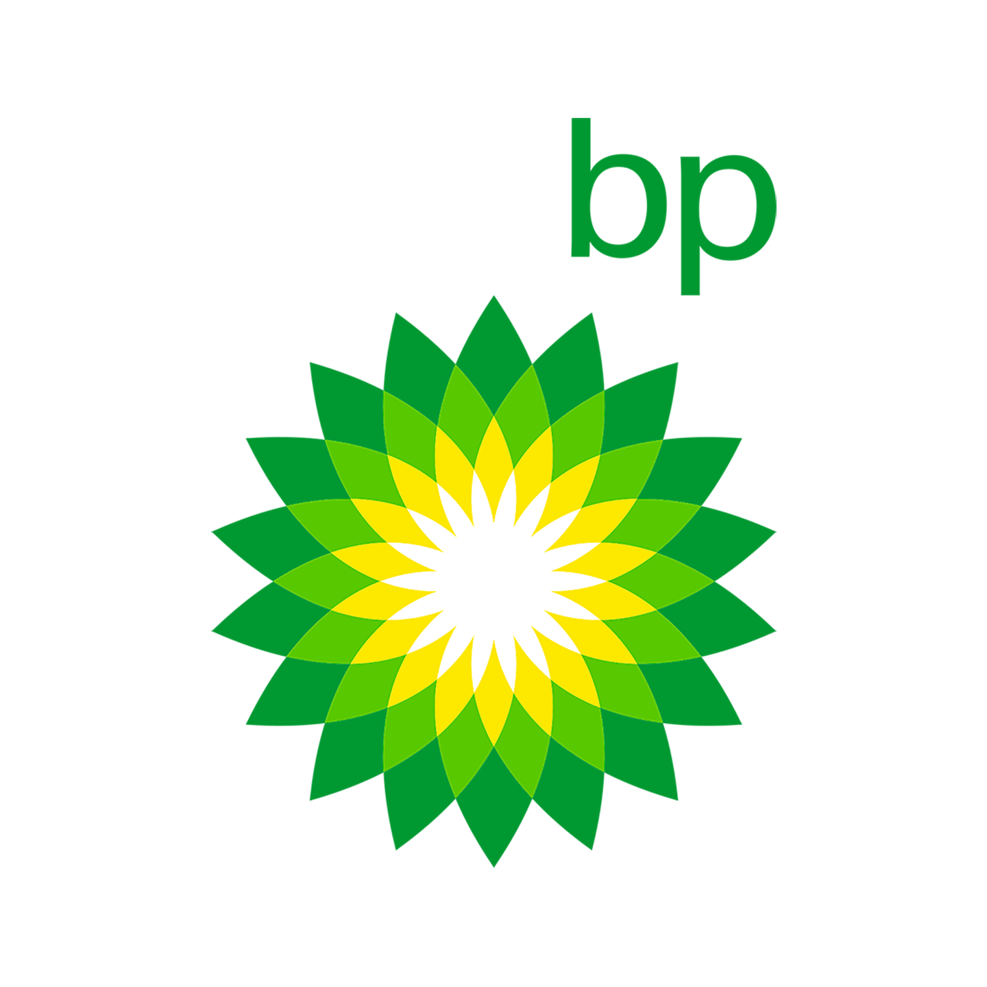 BP Energy Convention