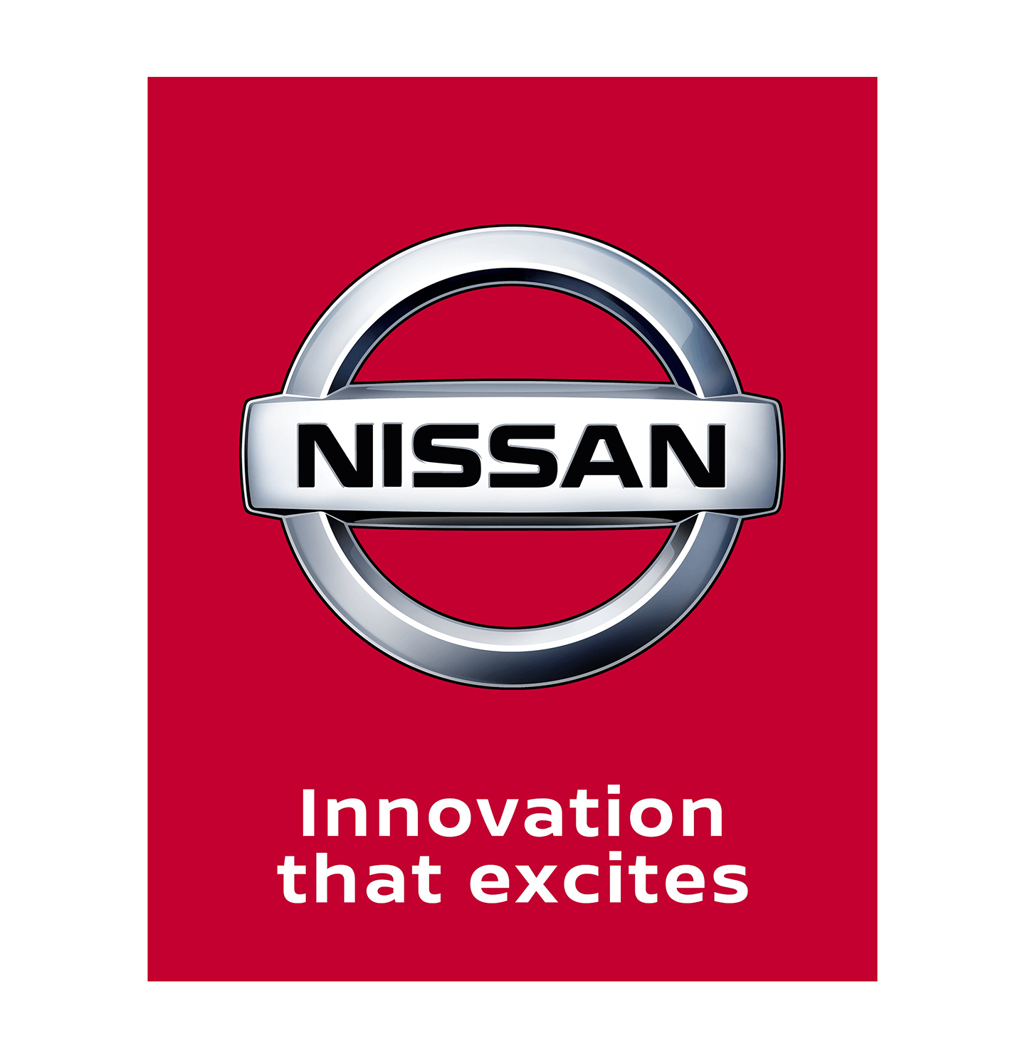 NISSAN MARKETING POWER'UP