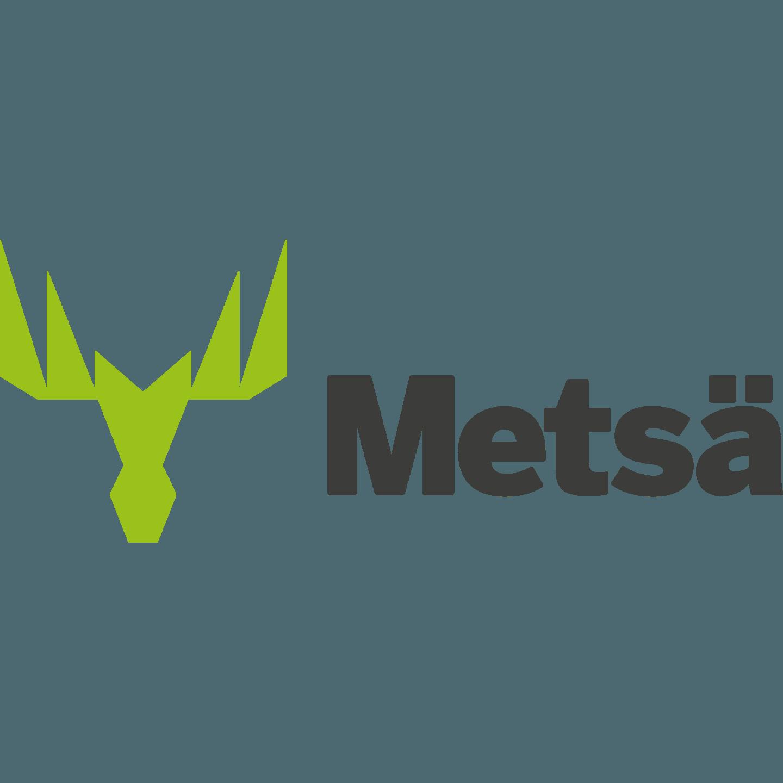 Metsä Pro Nemus Innovation Center