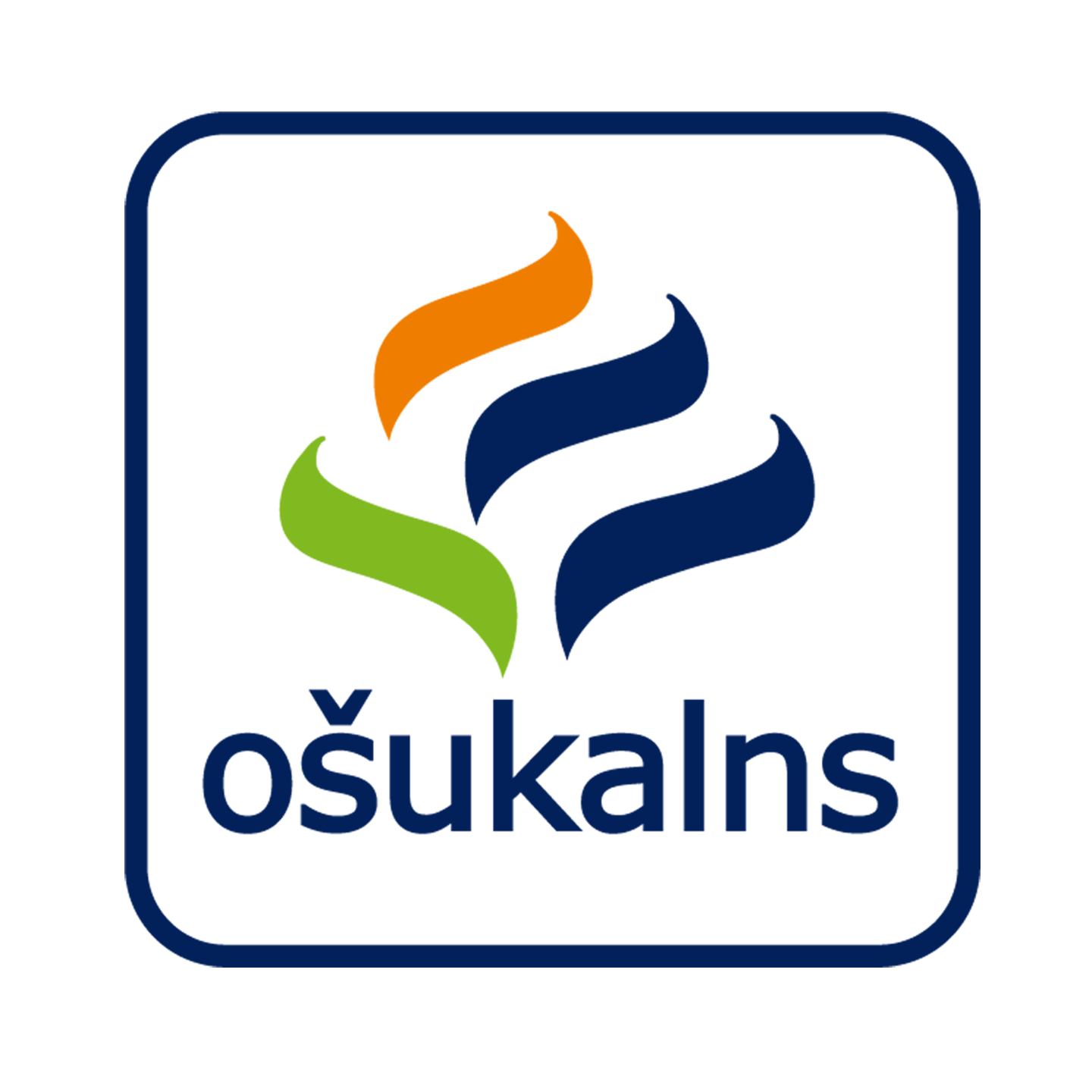 25 anniversary event for Ošukalns company
