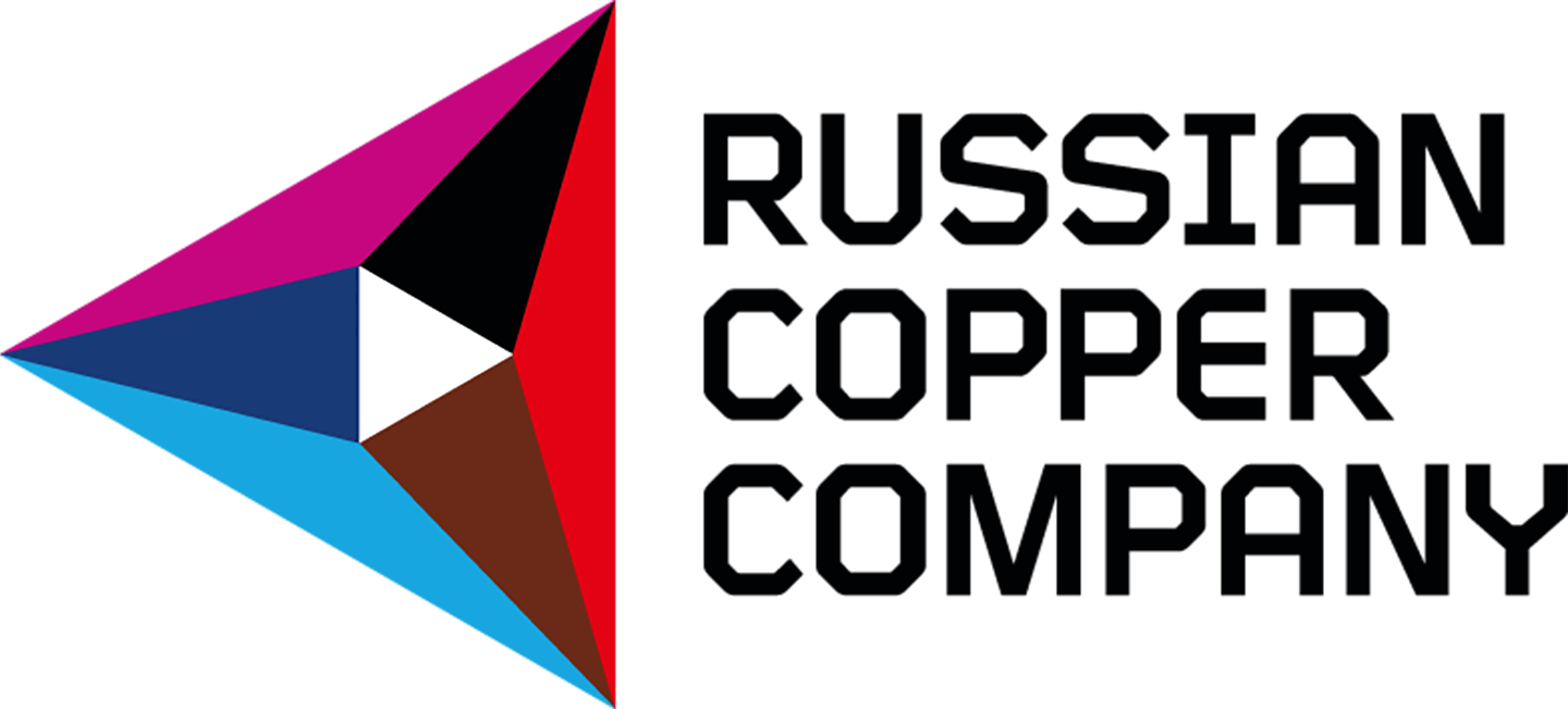 Russian Copper Company's Pavilion