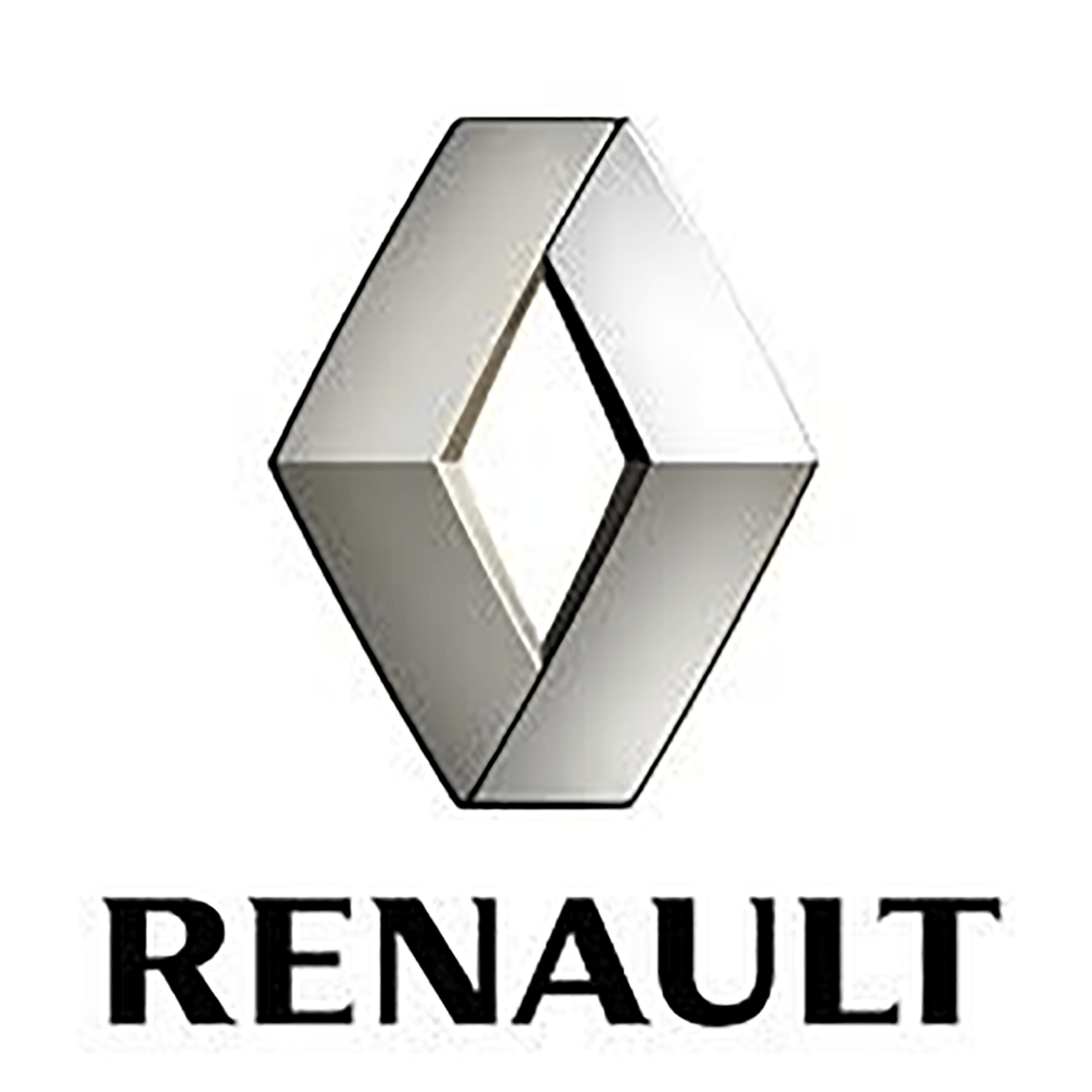 Renault Alaskan test drives