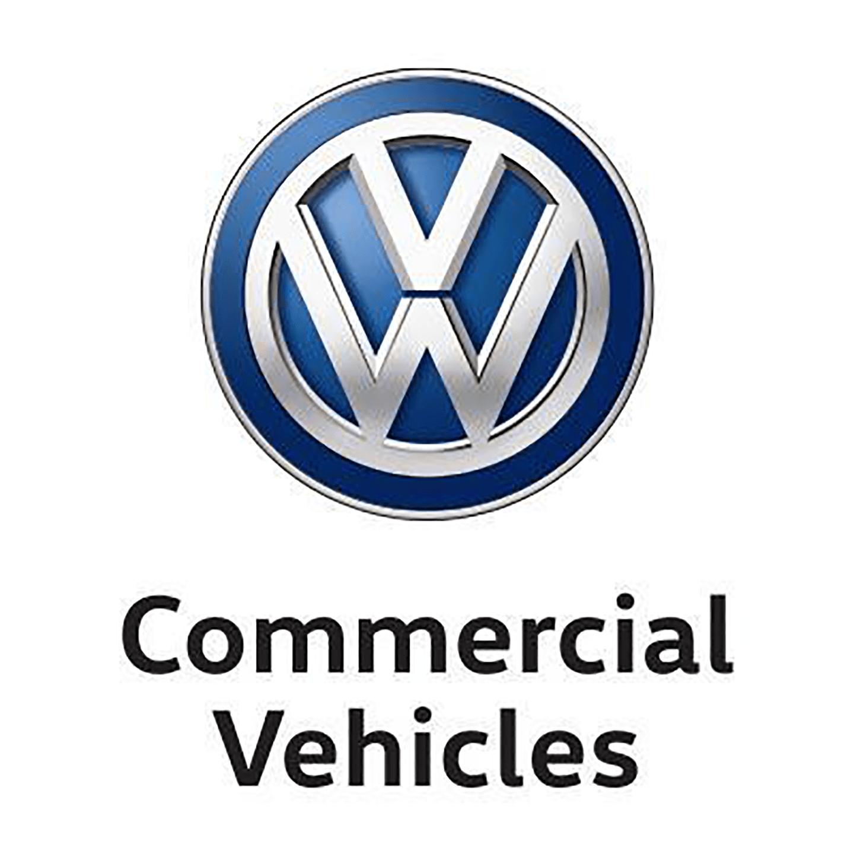 Volkswagen Amarok Hero