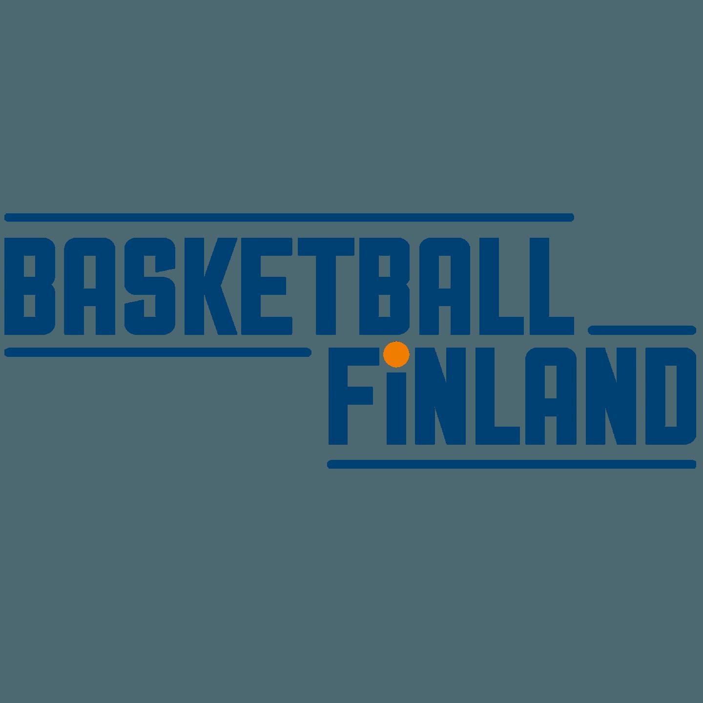 Eurobasket Finland