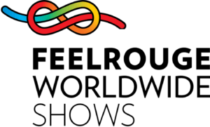 Event Shortlist – Bea World Festival