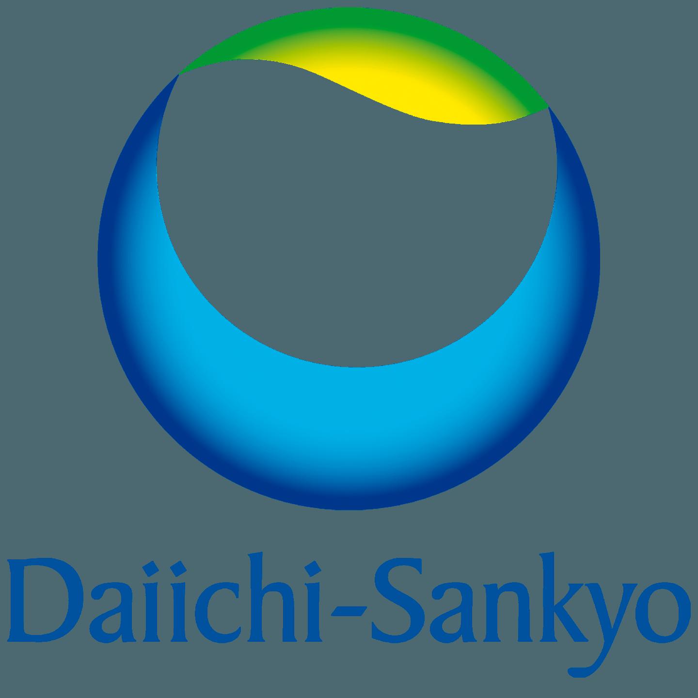 Daiichi-Sankyo Dach Convention 2018