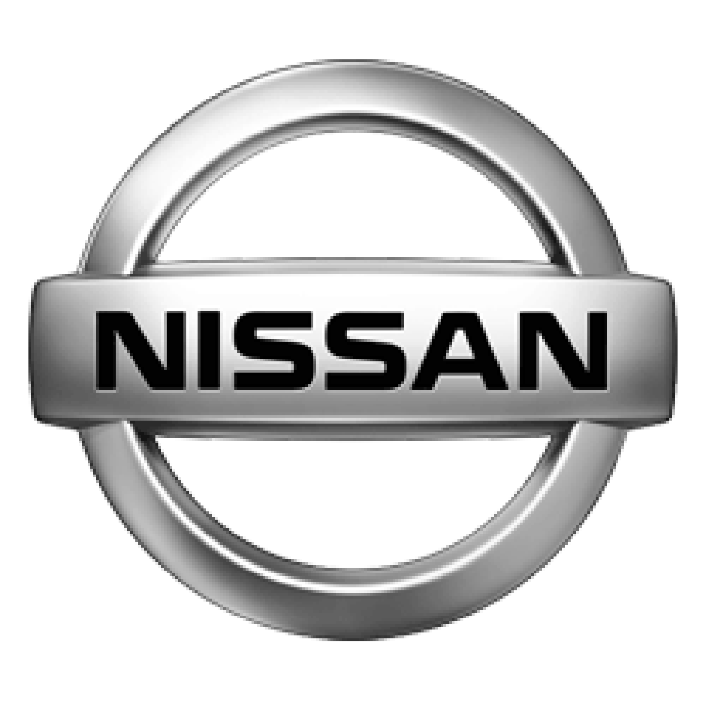 2018 Nissan Leaf Launch