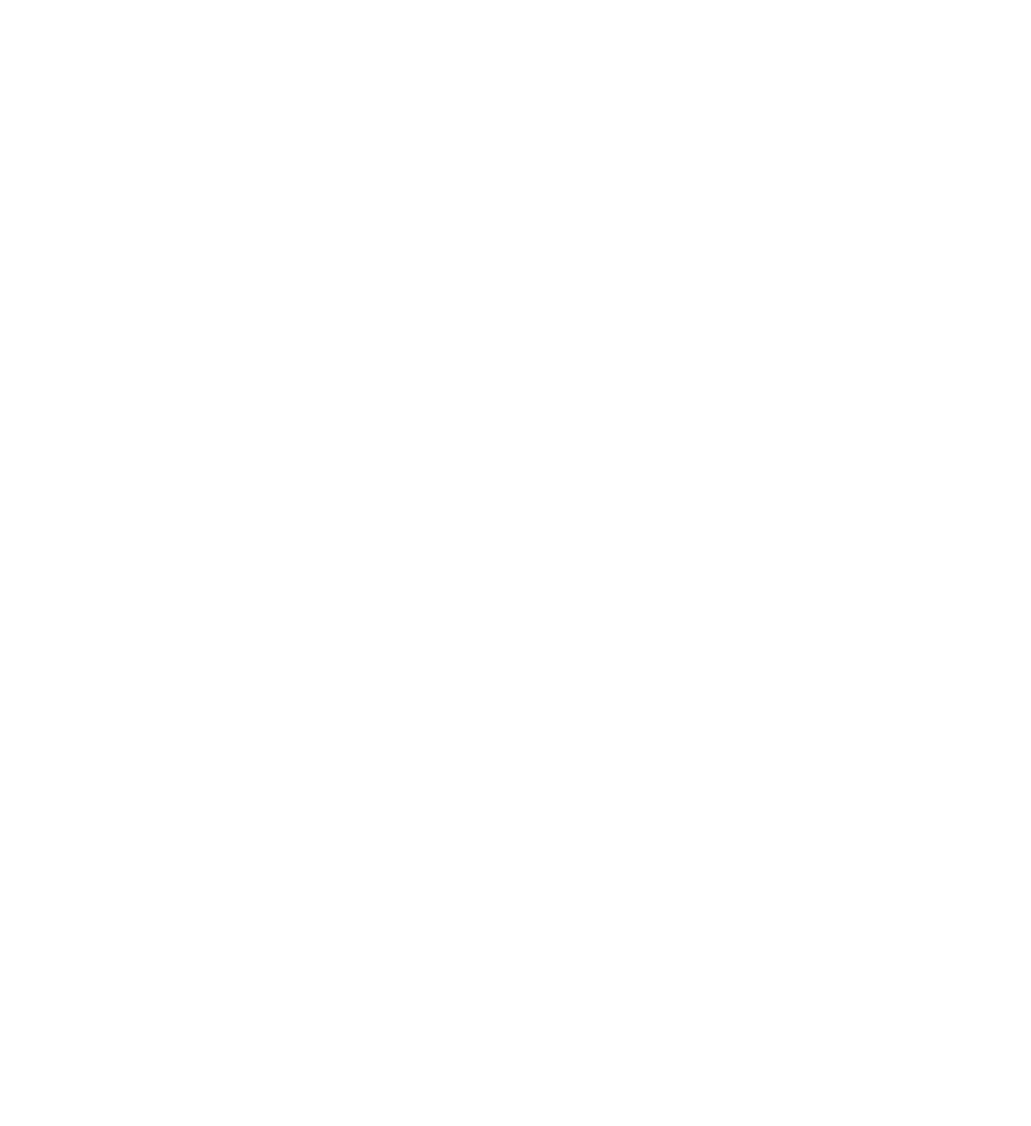 beaworld BLA ver new neg