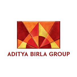 Aditya Birla Awards