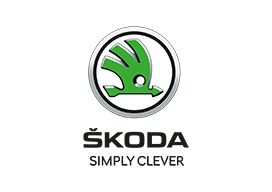 ŠKODA Cycling Events