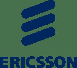 Ericsson MWC 2019