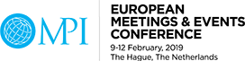 European Meetings & Events Conference 2019 (EMEC19)